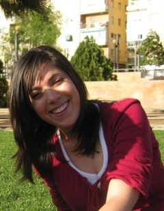 ALicia P