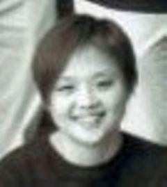 Connie Y.