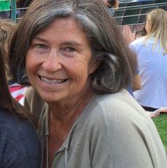 Margaret N.