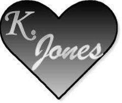 K Love J.