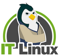 ITLinux