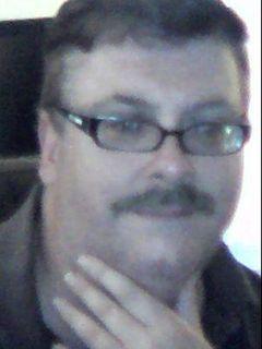 Michael T M.