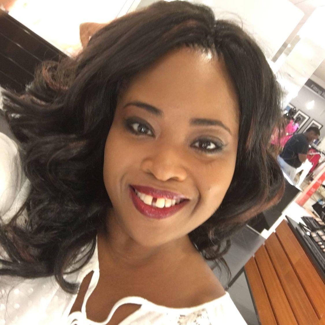 Meet black singles atlanta
