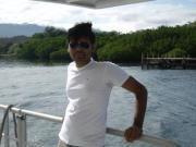 Dilip Kumar G.