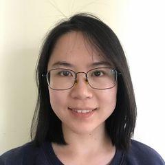 Yujie C.