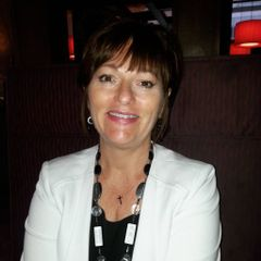 Christie W.