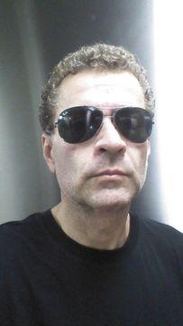 Geraldo R.