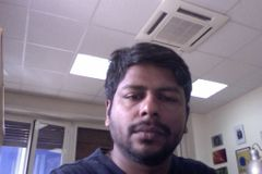 Dileep stanley G.