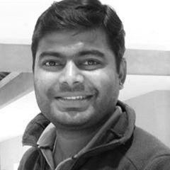Girish R.