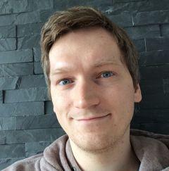 Carsten R.