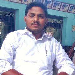 Anand Shree K