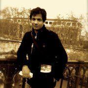 Anirudh A.
