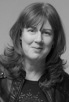 Helen O.
