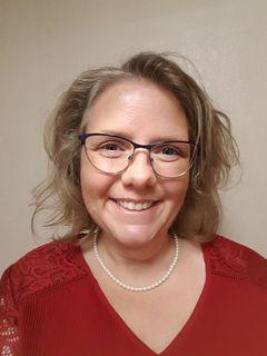 Christina O.