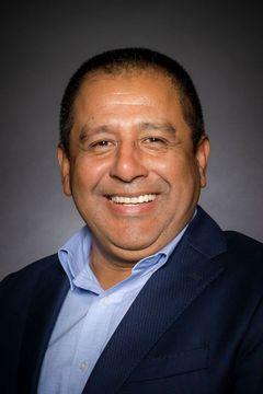 José Oscar Guzmán M.