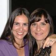 Sandra Patricia C.