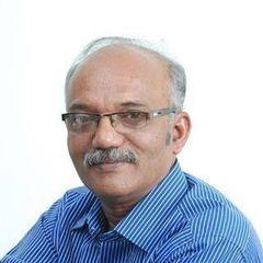 Bhaskar Chandra A.