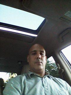 Danilo Antonio D.