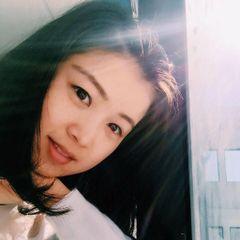 Chengnan X.