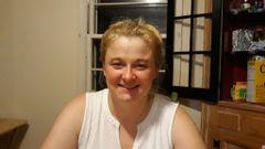 Theresa N.