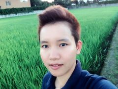 Thanh R.