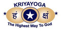 Kriyayoga C.