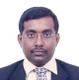 Venkatraman E.