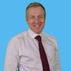 Jonathan R.
