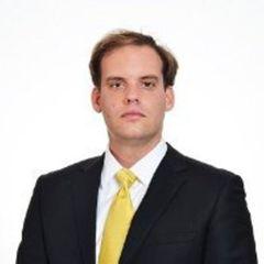 Benjamin M.