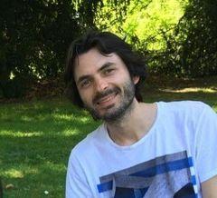 Guillaume de L.