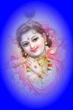 Suresh B