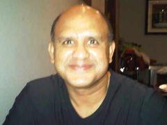 Shahriar H.