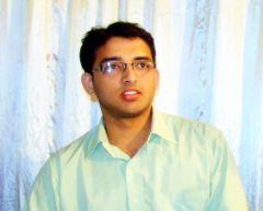 Ripudaman Singh K.