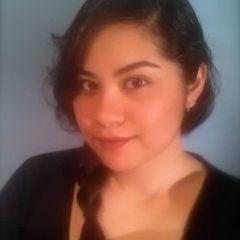 Alexis L.