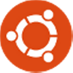 Ubuntu LoCo T.