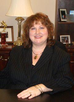 Maryanne S.