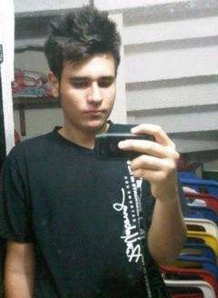 Fernandho Q.