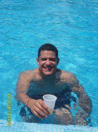 Freddy Gonzalez M.