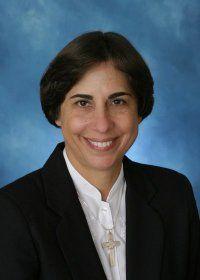 Sister Linda Y.