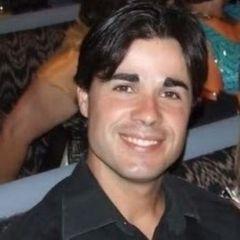 Amador Campos A.