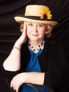 Patti O.