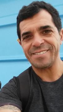 Leandro O.