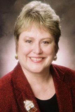 Tammy L.