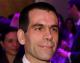 Arnaud R.