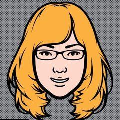 Kathrin K.