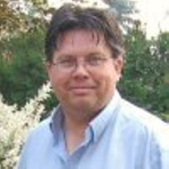 Chris van L.