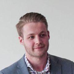 Nick van den T.