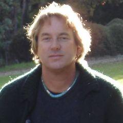 Stephan D.