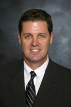 Dean A.