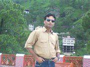 Ravindra Y.